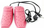 Як доглядати за взуттям зі штучної шкіри: кращі способи і засоби