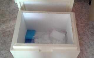 Як правильно зберігати раків в домашніх умовах на довгий час, чи можна їх заморожувати