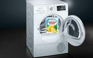 ✅ Як почистити пральну машину лимонною кислотою: промити від накипу і бруду в домашніх умовах, скільки треба сипати грам на автомат 5 кг, 6, чи можна чистити від цвілі, дозування, промивка