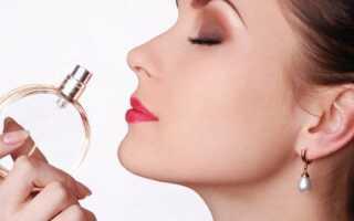 Як прибрати пляма від парфумів з одягу: найефективніші способи