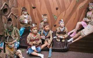 Дитячий квест на День народження: сценарій, ідеї, цінні поради