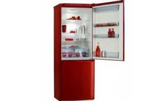 Після розморожування холодильник не охолоджує а морозилка працює: не включається, що не морозить, чому перестав, розморозилася морозильна камера, причина