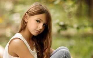 Що подарувати дівчинці на 10 років: ідеї та поради психологів