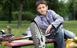 Подарунок для хлопчика 10 років: кращі ідеї і поради