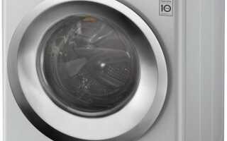 Рейтинг кращих пральних машин за якістю і надійності: список, марки, виробники