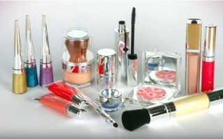 Термін придатності косметики: якими методами можна дізнатися
