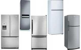 Двокамерний холодильник Whirlpool: модельний ряд, всі моделі, відгуки фахівців, покупців