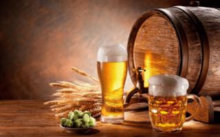 Скільки зберігається розливне пиво у пластиковій пляшці в холодильнику
