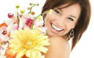 Конкурси на весілля для гостей: смішні і прикольні