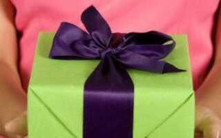 Як прикольно і незвично привітати з днем народження