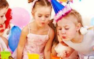 Жартівливі подарунки на весілля: ідеї та варіанти