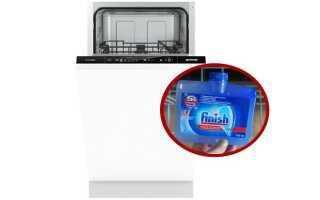Як почистити посудомийну машину в домашніх умовах: очищення лимонною кислотою від накипу, фільтр, Bosch, скільки сипати, засмічення, жиру, запаху і бруду