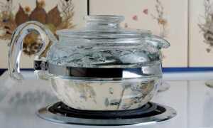 Чи треба кип'ятити воду: корисні властивості цілющої вологи
