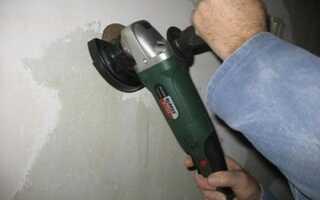 Як зняти стару фарбу з дерев'яної поверхні в домашніх умовах