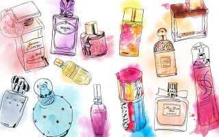 Найпопулярніші духи 2018 роки для жінок: рейтинг ароматів (модні запахи: живанши, Кензо, Хлое, нина річчі)