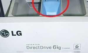 Рідкий пральний порошок: куди заливати в машинці, як користуватися, який засіб краще