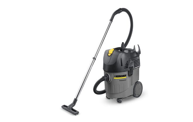 Karcher professional Tact-клас